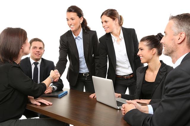 pracovní setkání.jpg